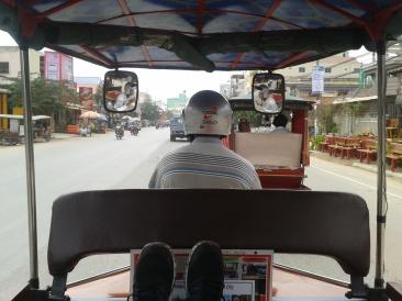Cambodia (16)