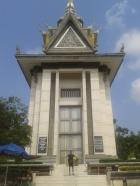 Cambodia (26)