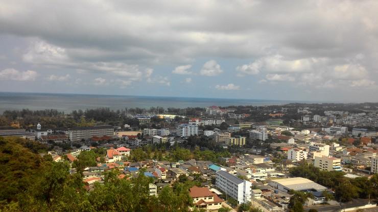 Songkhla