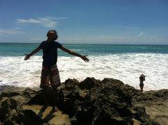 Bali (15)