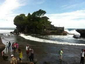 Bali (36)