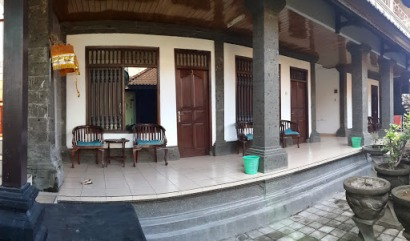 Bali (41)