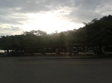 Cambodia (12)