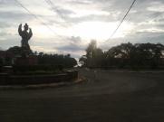 Cambodia (15)