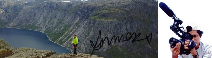 ammar(aboutus)