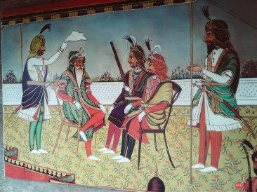 Amritsar (1)