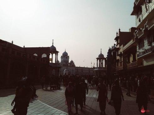 Amritsar (11)