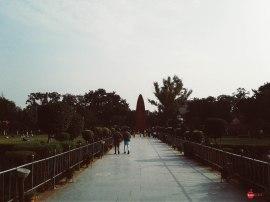 Amritsar (12)