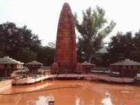 Amritsar (13)