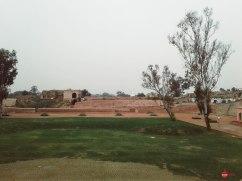 Amritsar (2)