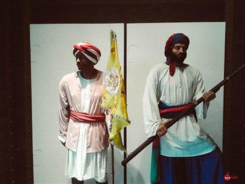 Amritsar (3)