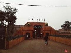 Amritsar (5)