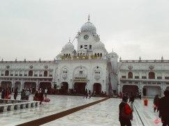 Amritsar (6)