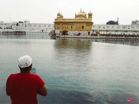 Amritsar (9)
