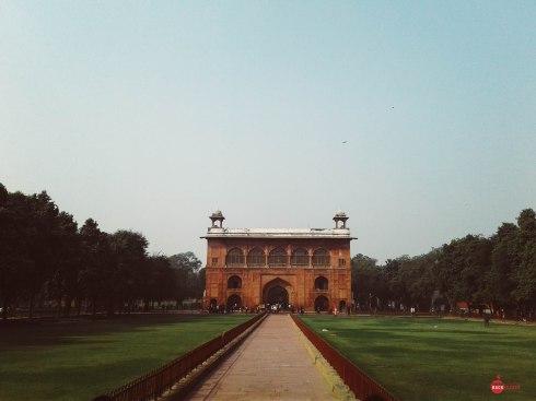 Delhi (12)