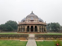 Delhi (15)
