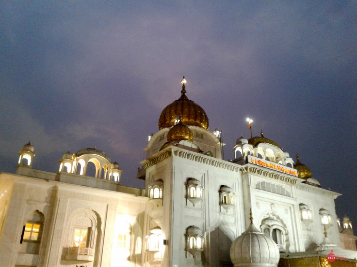 Delhi (5)
