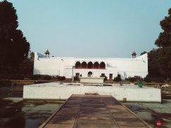 Delhi (9)